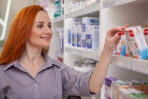 Voedingssupplementen aanschaffen tips